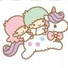 Little Twin Stars (Twinkle Days ver.)