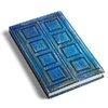 สมุด Doctor Who Tardis Journal (ของแท้)