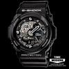 นาฬิกา Casio G-Shock Standard Ana-Digi รุ่น GA-300-1ADR