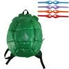 กระเป๋าสะพาย Ninja Turtles เต่านินจา
