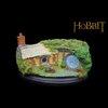 บ้าน The Hobbit