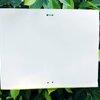 กระดาษกาวดักแมลงสองด้าน ขนาด20x25 ซม./แผ่น