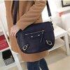 กระเป๋าแฟชั่น Axixi Dark Blue