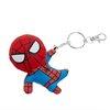 พวงกุญแจ Spider Man (ของแท้)
