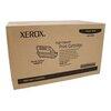 XRX-106R01532