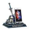 ที่วางโทรศัพท์ Mobile Stands - Warcraft