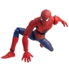 REVOLTECH SPIDER-MAN Figure