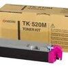 TK-520M
