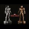 IRON MAN 3 : War Machine : Model Statue (มีให้เลือก 2 สี)