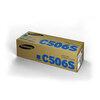 CLT-C506S SAMSUNG