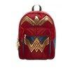 DC - กระเป๋าสะพาย Wonder Woman
