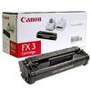 FX-3 CANON
