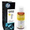 M0H56AA GT52YELL