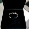 Infinity Ring แหวนอินฟินีตี้