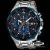 นาฬิกา Casio Edifice Chronograph รุ่น EFR-539D-1A2VDF