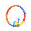 Doraemon Roller Coaster Toys (ของแท้ลิขสิทธิ์)