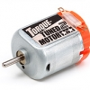 Torque-Tuned 2 Motor