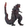 NECA Shin Godzilla Shin aka Resurgence Figure (ของแท้ลิขสิทธิ์)