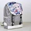 กระเป๋าสะพาย Kantai Collection - Shimakaze