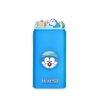 แบตเตอรี่สำรอง Power Bank Doraemon (ลิขสิทธิ์แท้)