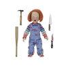 Child's Play - Chucky Figure