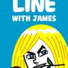 Theme Line James