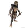 NECA Predator City Hunter 1/4 Figure (ของแท้ลิขสิทธิ์)