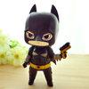 Batman แบทแมน รุ่น Q (แบทแมน)