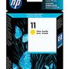 HPC4838A HP NO.11YELL