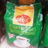 Dao Coffee Espresso