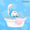 กล่องเก็บน้ำหอม / สบู่ Doraemon (ลิขสิทธิ์แท้)