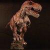 REBOR King T-Rex Tyrannosaurus Rex 1/35 (ของแท้ลิขสิทธิ์)