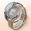 นาฬิกาจอสัมผัส LED Natsume (ของแท้)
