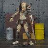 Action Figure - Ghost Predator - NECA (ของแท้ลิขสิทธิ์)