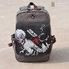 กระเป๋าสะพาย Tokyo Ghoul(โตเกียวกลู) v.7