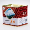 ชาอู่หลง ฟูเจี่ยน MingXiang (Oolong Tea)500g