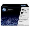 Q7570A HP LaserJet M5035 mfp Black Cartridge
