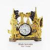 ของที่ระลึก นาฬิกาพรีเมี่ยม ลวดลายเอกลักษณ์ไทย ปั้มลายเนื้อนูน สินค้าบรรจุในกล่องมาให้เรียบร้อย สินค้าพร้อมส่ง