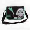 กระเป๋าสะพายมิคุ(miku)