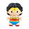 Wonder Woman Q Meng dolls