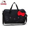 กระเป๋า Hello Kitty สีดำ (ของแท้ลิขสิทธิ์)