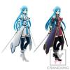 Gekijouban Sword Art Online : -Ordinal Scale- Asuna Set of 2 (ของแท้)