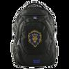 กระเป๋าสะพาย World of Warcraft แบบที่ 2 (ของแท้ลิขสิทธิ์)