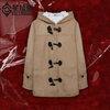 เสื้อแจ็คเกตกันหนาว ชินอิจิ Kiseijuu Sei no Kakuritsu (ปรสิตเดรัจฉาน)