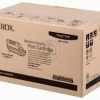 XRX-113R00711