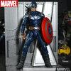 กัปตันอเมริกา Captain America(รุ่นที่ 7)