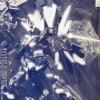 P-Bandai Online Hobby Shop Exclusive MG RX-0[N] Unicorn Gundam Banshee Norn 6000y