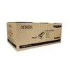 XRX-EL300846