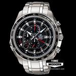 นาฬิกา Casio Edifice Chronograph รุ่น EF-545D-1AVDF
