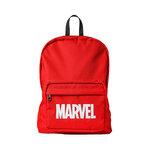 กระเป๋าสะพายหลัง Marvel (ลิขสิทธิ์แท้)